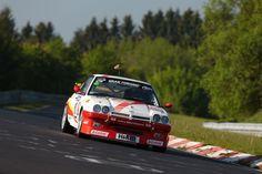 VLN-Gewinnspiel - Fan-Galerie - racing14.de