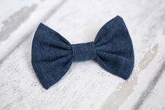 Dog Bow Tie   Navy Blue Bow Tie   Wedding Bow Tie   Christmas Bow Tie   Formal Bow Tie   Gift For Pet   Luxury Dog Gift   UK   Bowtie Navy Blue Bow Tie, Bow Tie Wedding, Dog Bows, Dog Bandana, Dog Gifts, Etsy, Bandanas, Bow Ties, Luxury