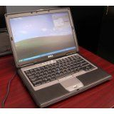 Dell D620 Laptop Duo Core with Windows XP (Electronics)By Dell