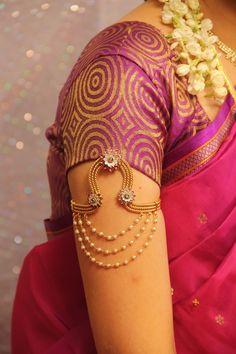 Mind Blowing Useful Ideas: Diamond Jewelry Photoshoot minimalist jewelry gold.Jewelry Illustration Tiffany And Co. Simple Jewelry, Cute Jewelry, Boho Jewelry, Bridal Jewelry, Fashion Jewelry, Pearl Jewelry, Jewelry Logo, Anklet Jewelry, Jewelry Model