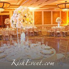 #kishevents #weddings #weddinghour #weddingideas #weddingflowers #weddingdecor #wedddingdecorations #decor #decoration #weddingday #weddingevent #marriage #weddingstyle #weddingseason #southflorida #palmbeach #southfloridaweddings #palmbeachcounty #palmbeachweddings #floridaweddings #weddinginspiration #bridal. #photooftheday. #celebration #bride #ceremony #celebrate #centerpieces