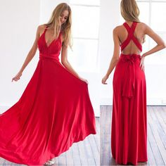 This maxi dress will work it's way so close to your heart! It's not only adorable but it's also super comfy! The cold shoulder detailing very trendy nd those ruffled sleeves are the perfect addition! Plus, the solid coloring makes it very easy to style!