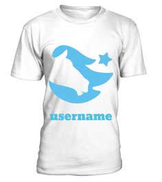 star stable bleu  #gift #idea #shirt #image #horselovershirt #lovemypet