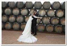 Foto de Boda_159 Photo Studio, Wedding Pictures, Fotografia