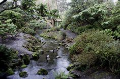 Hope Images, River, Bracelets, Artwork, Outdoor, Outdoors, Work Of Art, Auguste Rodin Artwork, Rivers