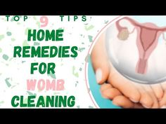 Home Remedies For Cleaning Womb Natural Home Remedies, Herbal Remedies, Morning Sickness During Pregnancy, Morning Sickness Remedies, Trying To Conceive, Reproductive System, Body Systems, Homemade Skin Care, Cleanse