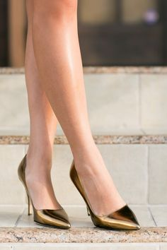 Kate Spade New York Licorice Too Pumps