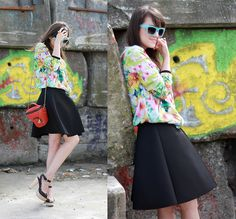 TROPICANA (by Andy T.) http://lookbook.nu/look/3447489-TROPICANA