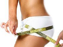 Ayurvedic weight loss herbs