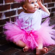 outfits for girls 1st birthday | My Baby Clothes Boutique Spotlight and Giveaway{CLOSED} | MommyB Knows ...