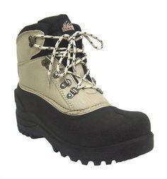 best sneakers 688c6 56ff0 Amazon.com  Itasca Snow Storm Womens 642116 Khaki M 070  Snow Boots