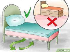 Image titled Feng Shui Your Bedroom Step 3.jpeg