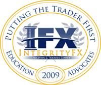 Every business needs a solid foundation if it is to flourish and prosper in the long term, Integrity FX is your cornerstone. With direct, competitive pricing and a full back office offering, Integrity FX provides you with the edge you need to outperform.
