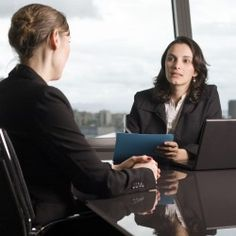 6 Questions to Ask During Your Interview That Will Make an Employer Want to Hire You  |Pinned from PinTo for iPad|