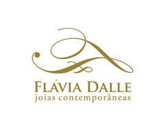 Flávia Dalle Joias Contemporâneas em Belo Horizonte, MG