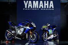 The motorcycle the team is racing, the all new YZF-R1, has already been winning at the AMA Championship, the Suzuka 8Hr Endurance race and several other noteworthy races across the globe. With technology that has been directly inherited from the top of the line prototype running on the MotoGP bikes of Yamaha, the 2015 Yamaha YZF-R1 has been a revelation even in its stock form. The men piloting these machines are no less marvellous either.