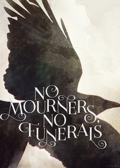 Yas yok , cenaze yok.