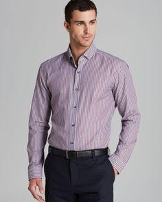 5d08dfdb920 18 Best Business attire for sales conference images
