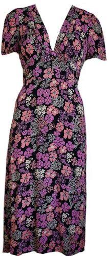 Klänning 40 s Dress i gruppen KLÄNNINGAR hos Studiomarket.se (UAA423Sr) 3ddd1f5c3badd