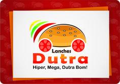 Lanches Dutra
