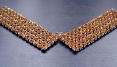 Shine Trim: Jewelry