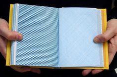 security envelopes paper journal