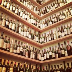 Build your wine collection! WinefortheReception.com