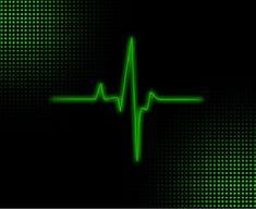 Home - Learn EKGs
