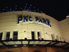 Pirates :: pnc_park_facade.jpg image by - Photobucket