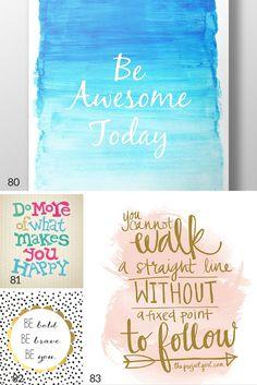 Beautiful Printables | Printable decor | beautiful printable decor ideas | free printable art prints