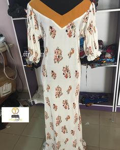 This beautiful puff sleeved off shoulder maxi dress is available in sizes 14 and affordable guys holla for urs Size 14, Guys, Chic, Shoulder, Sleeves, Beautiful, Dresses, Fashion, Shabby Chic