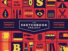 Sketchbook-2105