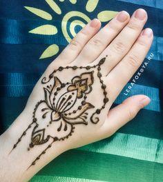 #henna #mehndikzn #mehndi #mehendi #tattoohenna #hennaart