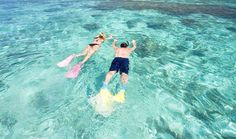 7 Day Koro Sun Family Adventure incl. hotel, meals, transfers and more.  visit: IslandsInTheSun.com