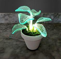 Lamps Floor Lamp Table Lamp Night Light Desk lamp Led