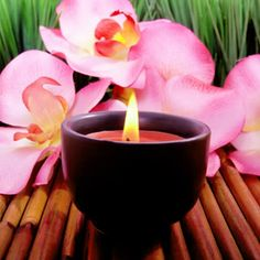 Feng Shui: Color Your Way to Good Health Use the power of hue to optimize healing