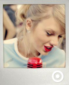 Taylor Swift Nation - Community - Google+