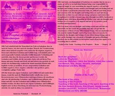 209) You form your own thought- and feeling-world and send this out, wherewith you also create the possibility that they can get into the consciousness of those of your fellow human beings, who are unattentive or who nourish similar thought- and feeling-forms; thus you can also be befallen by the thoughts and feelings of your fellow human beings, just as they can be through your own goods of thoughts and goods of feelings, therefore also in this relation an interaction comes about once…