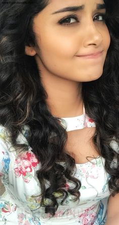Anupama Parameswaran (aka) Anupama high quality photos stills images & pictures South Indian Actress WORLD HEALTH DAY - 7 APRIL PHOTO GALLERY  | PBS.TWIMG.COM  #EDUCRATSWEB 2020-05-11 pbs.twimg.com https://pbs.twimg.com/media/DaKVap7WAAAUfzD.jpg