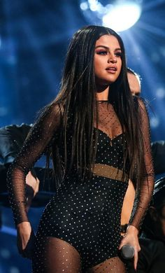 Follow Me For More Like This! ❤️ #SelenaGomez