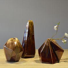 -Ceramic -Imported