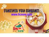 The main purpose of launching of this website, which is www.ficnow.com to make awareness of the product and services mainly for food is of local and non local to bring the food items on menu wise with particular timings of the food available according to the choice of food lovers .