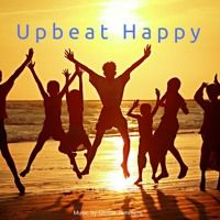 *Corporate - Motivational* UPBEAT HAPPY (Royalty Free Music Audiojungle Preview)…