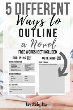 fiction writing, writing tips, write your novel Writer Tips, Book Writing Tips, Writing Quotes, Fiction Writing, Start Writing, Writing Resources, Writing Help, Writing Workshop, Writing Process
