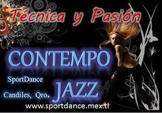 Conviertete en una Bailarina Profesional!!!