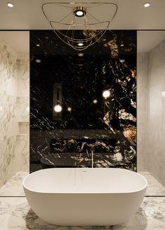tolicci, luxury modern bathroom, italian design, bathtub, interior design, luxusna moderna kupelna, taliansky dizajn, navrh interieru, vana Modern Bathroom, Bathtub, Interior Design, Luxury, Standing Bath, Nest Design, Funky Bathroom, Bathtubs, Home Interior Design