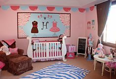 Babies room baby-ideas