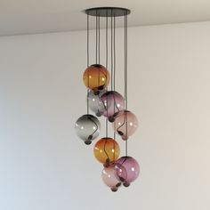 Model info: Lindsten Meltdown Vray for Max Wind Chimes, Ceiling Lights, Texture, Lighting, Outdoor Decor, Models, 3d, Home Decor, Surface Finish