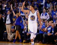 Golden State Warriors Training Camp 2016: Final Roster, Schedule & Full Details Here - http://www.morningledger.com/golden-state-warriors-training-camp-2016-final-roster-schedule-full-details/13103713/