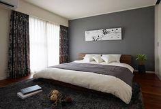 アクセントクロス 寝室 - Google 検索